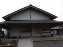 22佐賀・建築士会 014