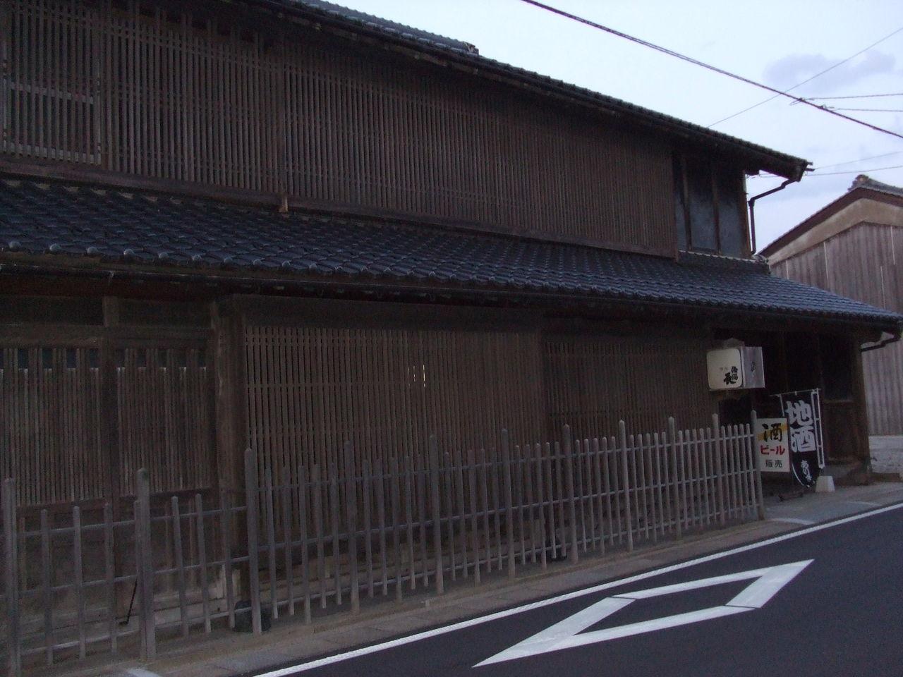 H21兵庫士会交流 050