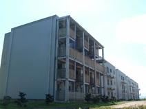 2006_0727建築作品0015