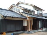 岡野邸02