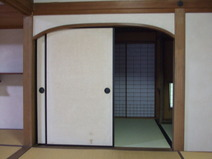 19兵庫交流会(西部) 020