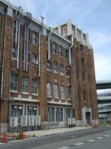 神戸移住センター 043