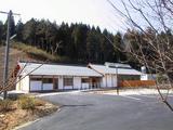 たきさん温泉02