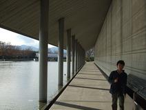 11姫路・近江 149