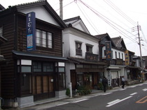 22佐賀・建築士会 058