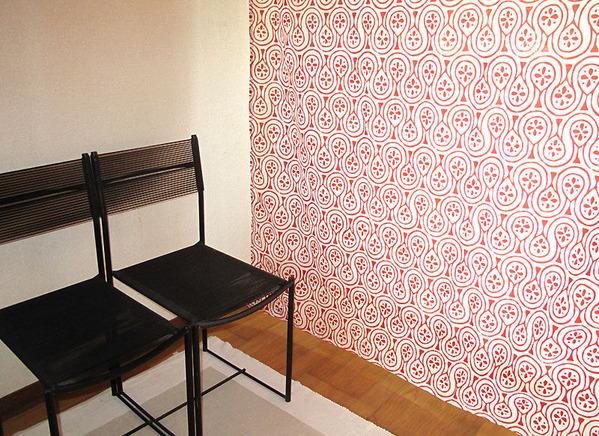 wall-03
