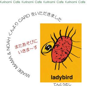 kurinomicafe05