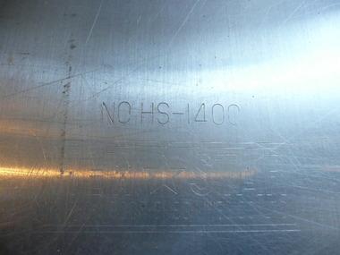 HS-1400Z2