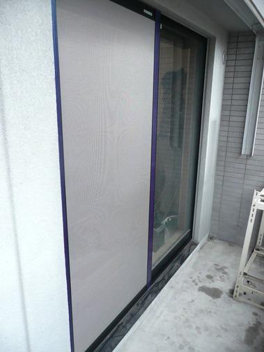 P1160066