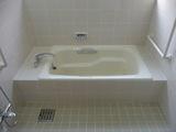 在来浴室改修(After2)