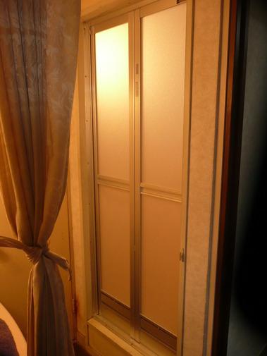 サニセーフ折戸