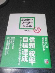 20100704213507