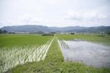 三重県:名張の家