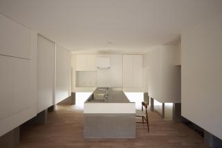 徳島板野の家7 (1)