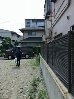 兵庫県芦屋 (3)
