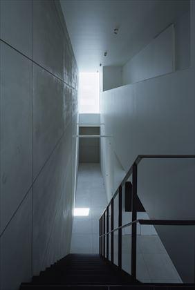 大阪:河内長野のコートハウス ホームページに掲載しました