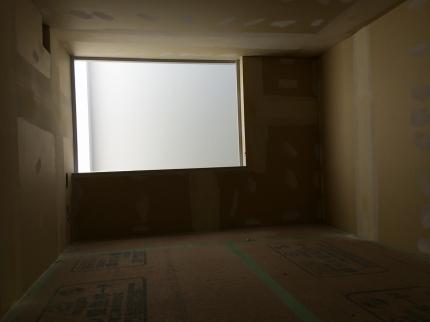 堺の子供室