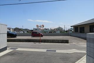 徳島:鳴門の家