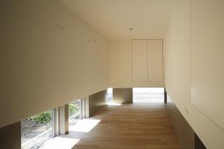 徳島板野の家5 (2)