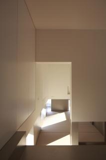 徳島板野の家3