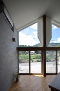 奈良:生駒の家3
