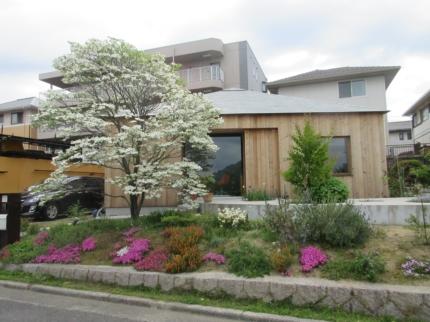 広島の家住まいの様子 (5)
