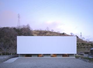 徳島板野の家7 (2)