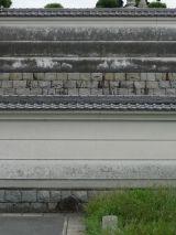 奈良:香芝の店舗付住宅