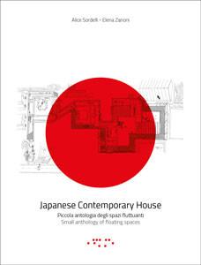 159_japan_FR-01