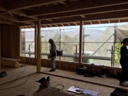 奈良平屋建方