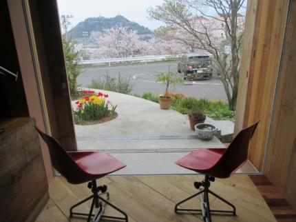 広島の家住まいの様子 (1)