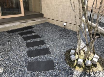 広島福山の庭2 (1)