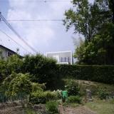 大和郡山市の家