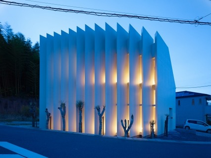 京都向日の家