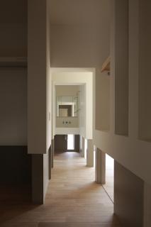 徳島板野の家2 (2)