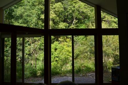 奈良北庭� (2)