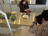 大阪:東住吉の家 取材