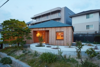 広島の家10