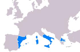 280px-Imperi_de_la_Corona_d'Aragó