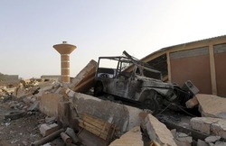 2014-08-27T024428Z_1_LYNXMPEA7Q01W_RTROPTP_2_LIBYA-SECURITY