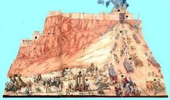 bible-masada111