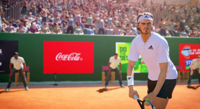 ワールドテニスツアー2-2