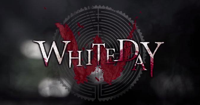 ホワイトデイ2
