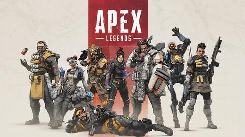 Apex_TOP