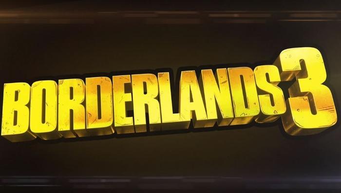 ボーダーランズ3