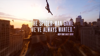 Marvel's Spider-Man(3)