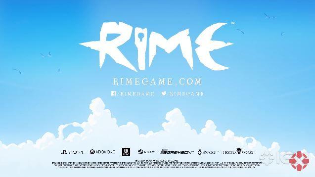 rime2