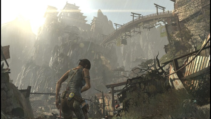 Tomb-Raider(1)