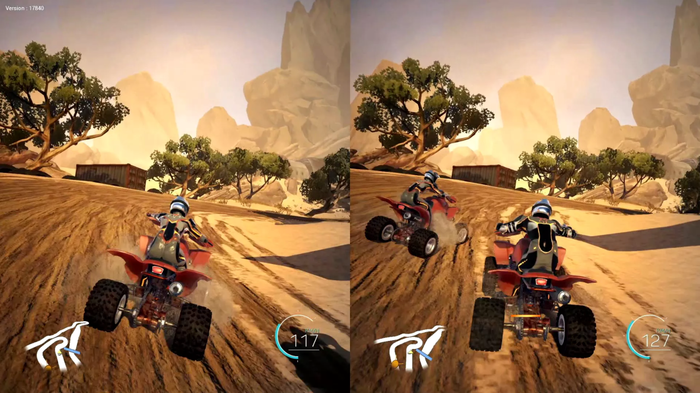 ATV Drift & Tricks3