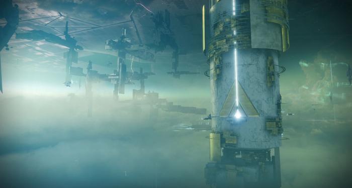 Destiny2(19)